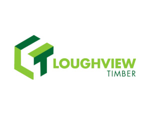 Loughview Timber